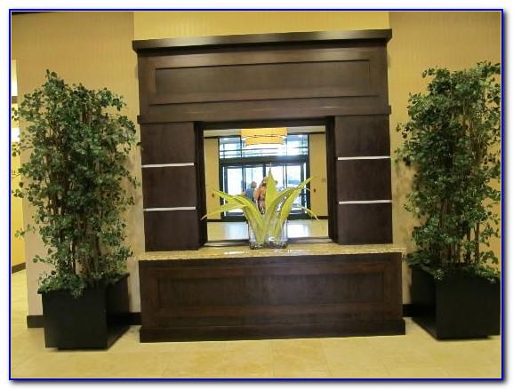Hilton Garden Inn Shirlington Jobs
