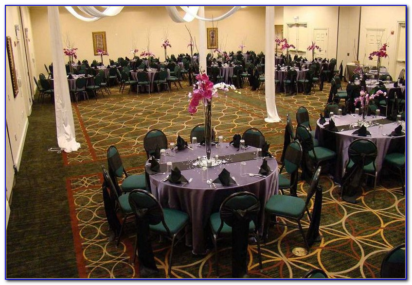 Hilton Garden Inn Temple Tx Events