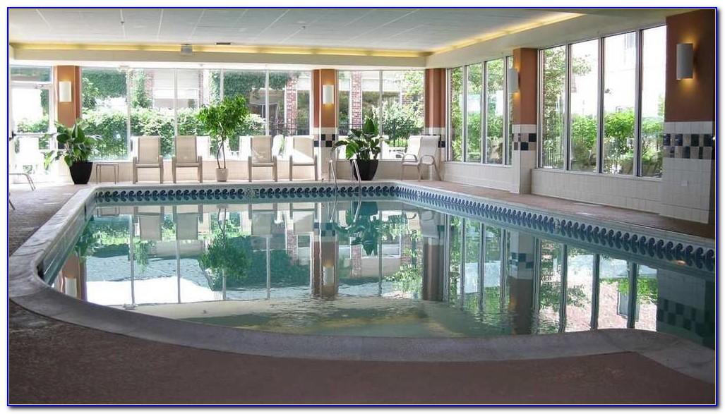 Hilton Garden Inn Tinley Park Jobs