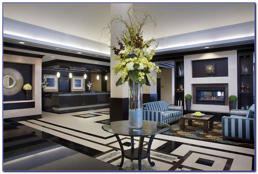 Hilton Garden Inn Toronto Airport 3311 Caroga Drive Mississauga