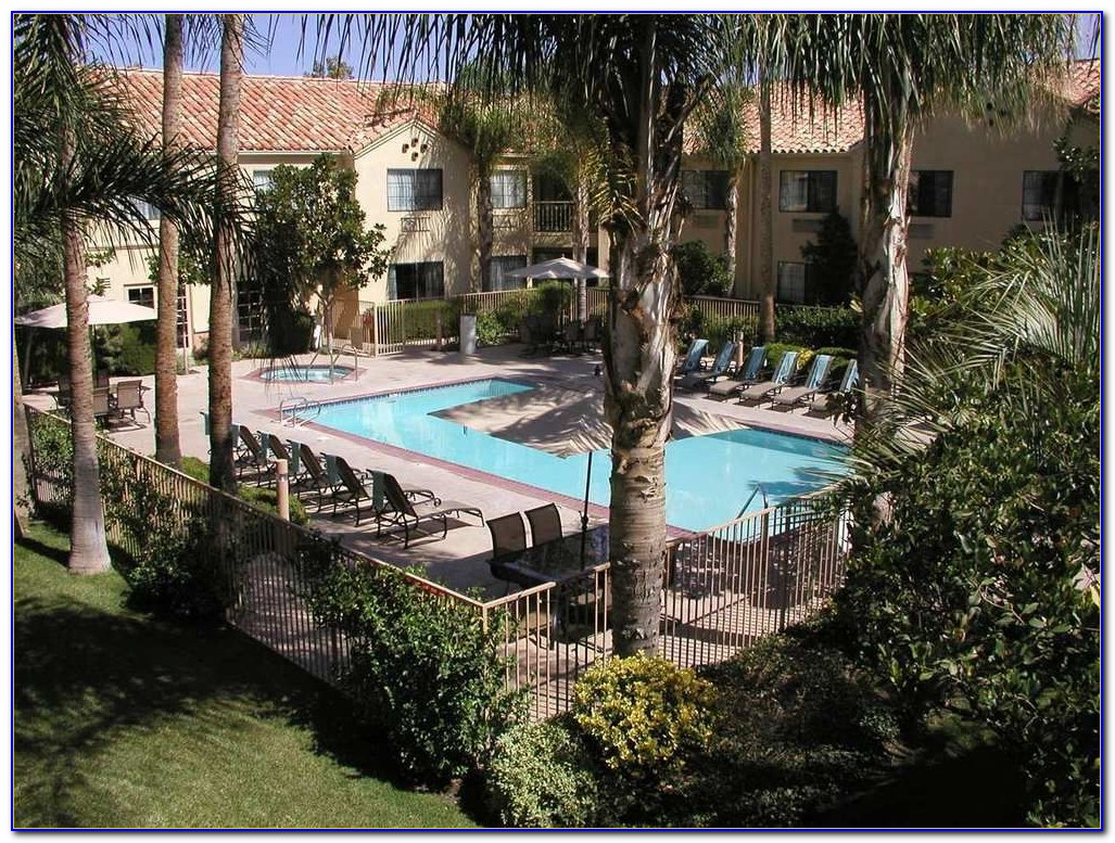 Hilton Garden Inn Valencia Yelp