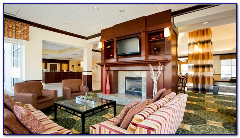 Hilton Garden Inn Winchester Va Tripadvisor