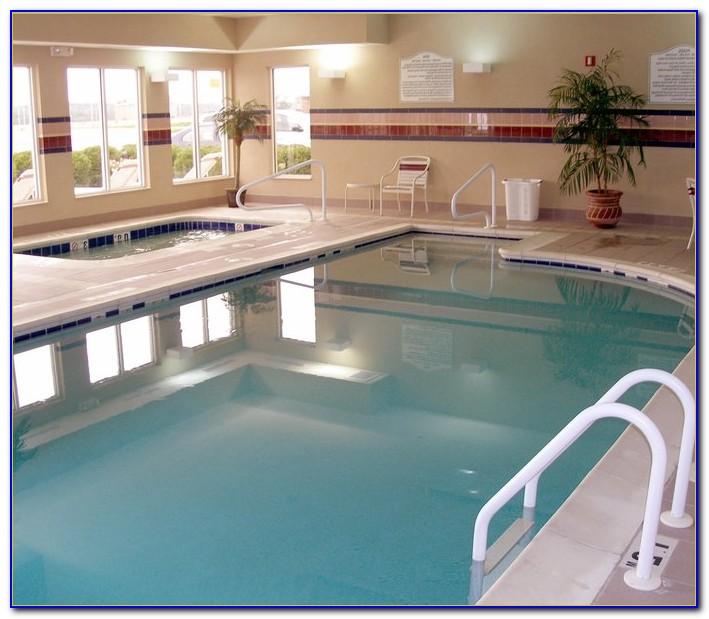 Hilton Garden Inn Worcester Ma Directions