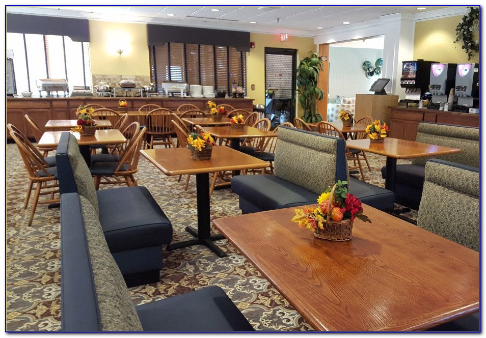 Hotels Near Busch Gardens Williamsburg Va Tripadvisor