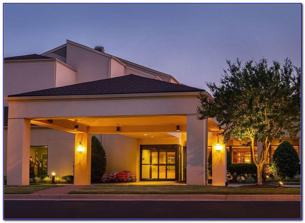 Hotels Near Busch Gardens Williamsburg With Shuttle Service