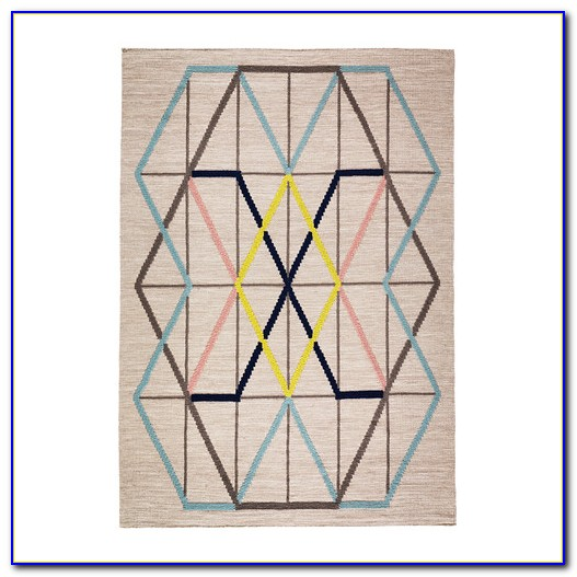 Ikea Indoor Outdoor Rug