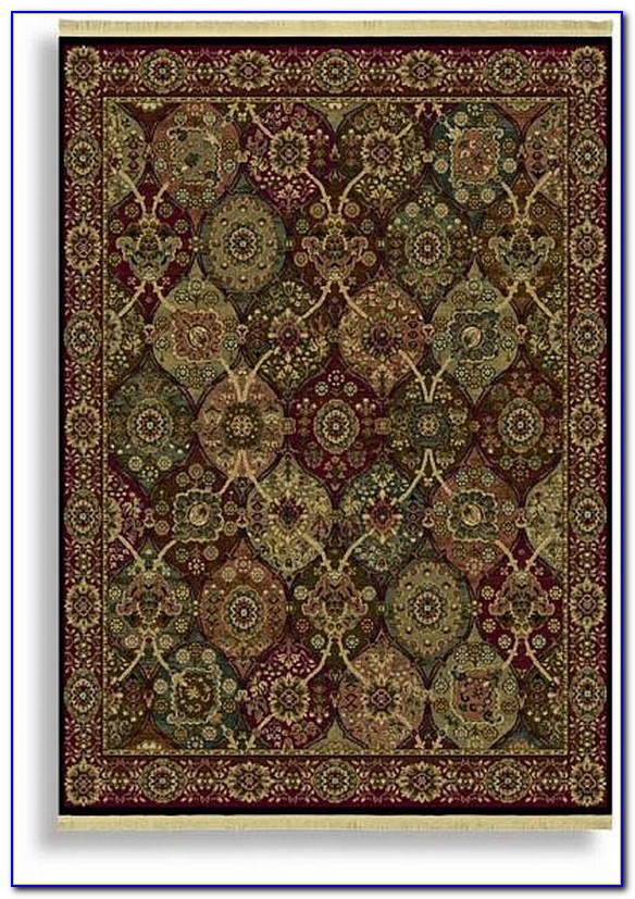 Kathy Ireland Rugs Uk