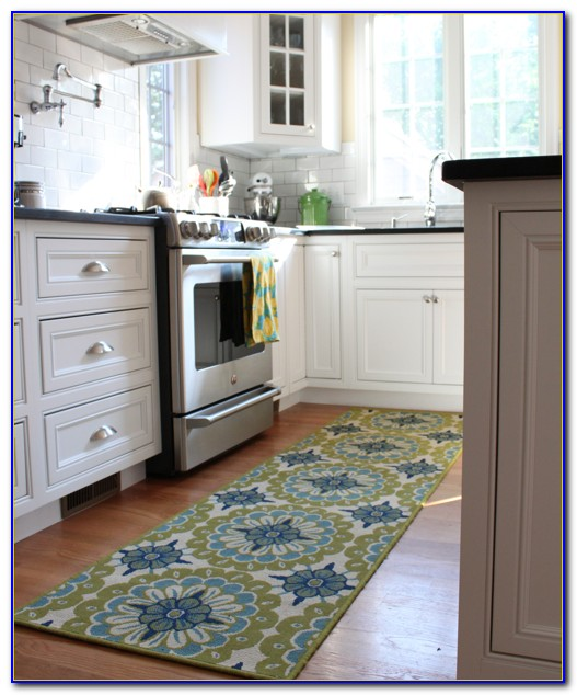 Kitchen Runner Rugs Uk