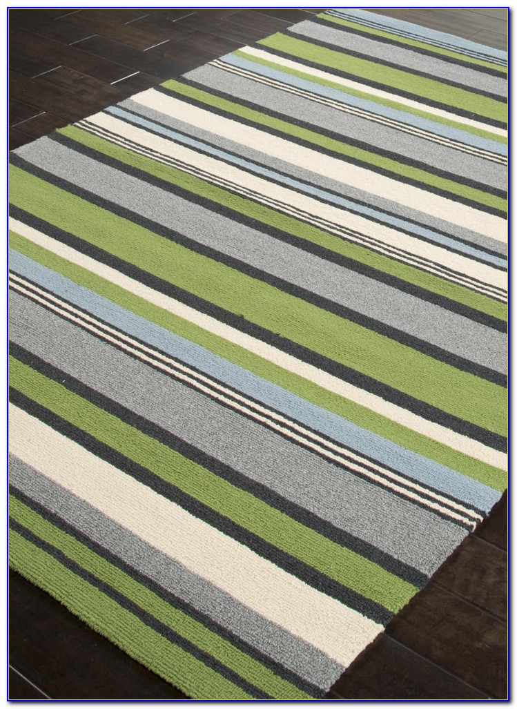 Lime Green Area Rug Canada
