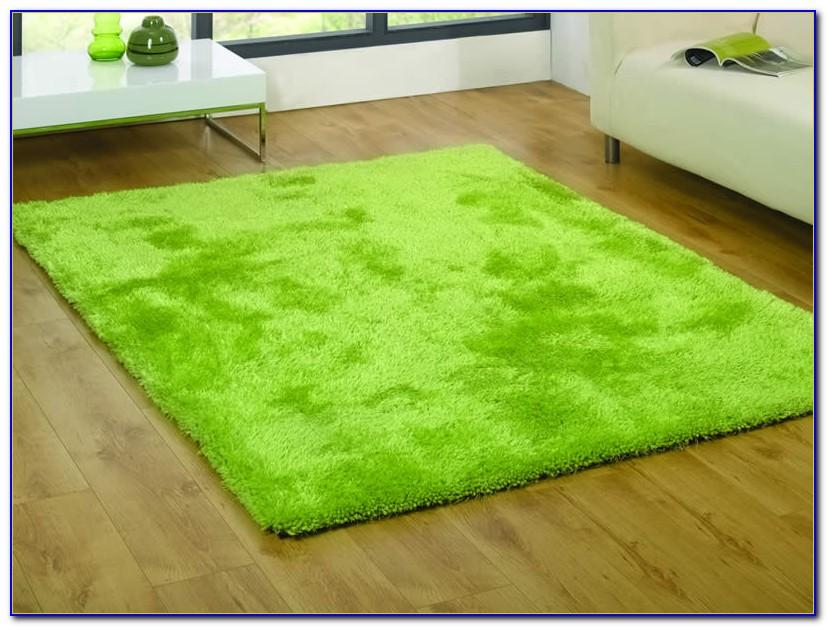 Lime Green Area Rug Ikea