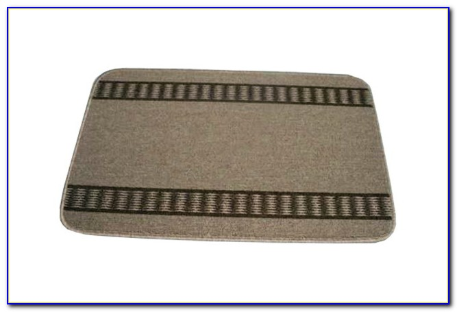 Machine Washable Area Rugs Canada