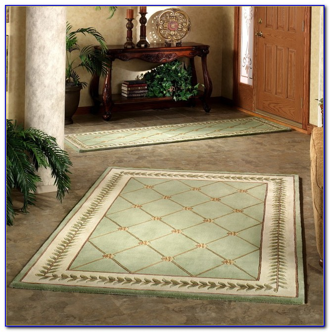 Machine Washable Area Rugs Target