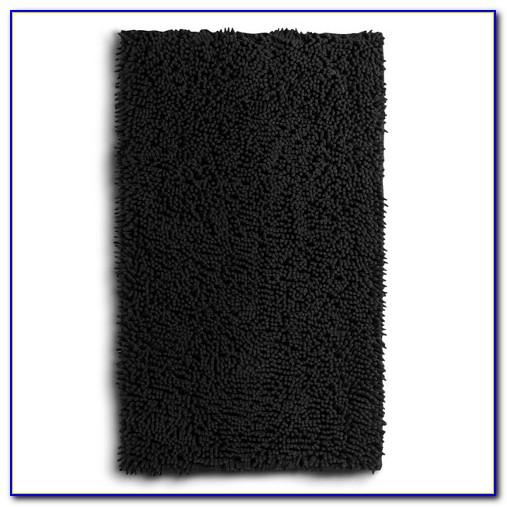 Memory Foam Rugs For Kitchen