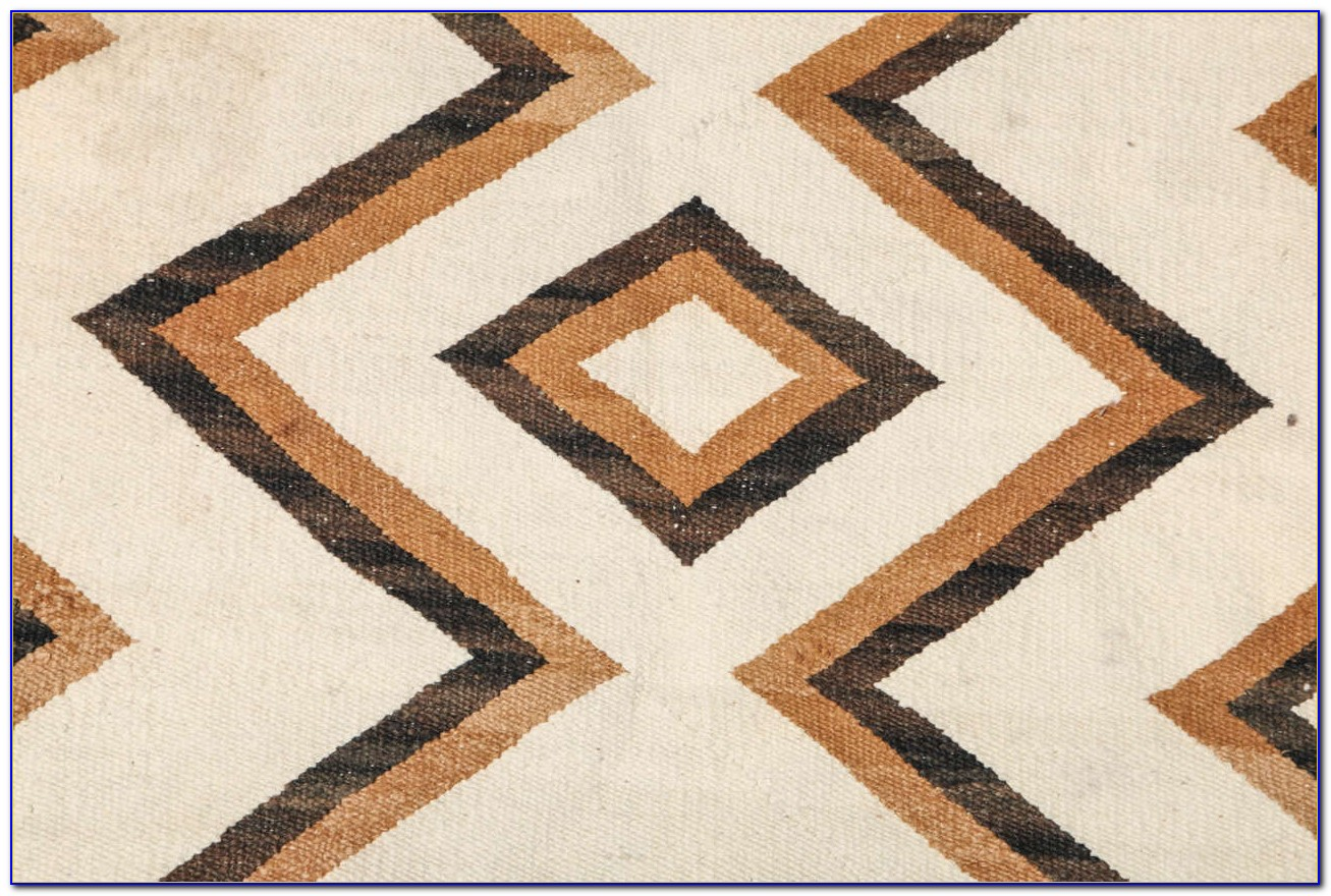 Native American Rugs Amazon