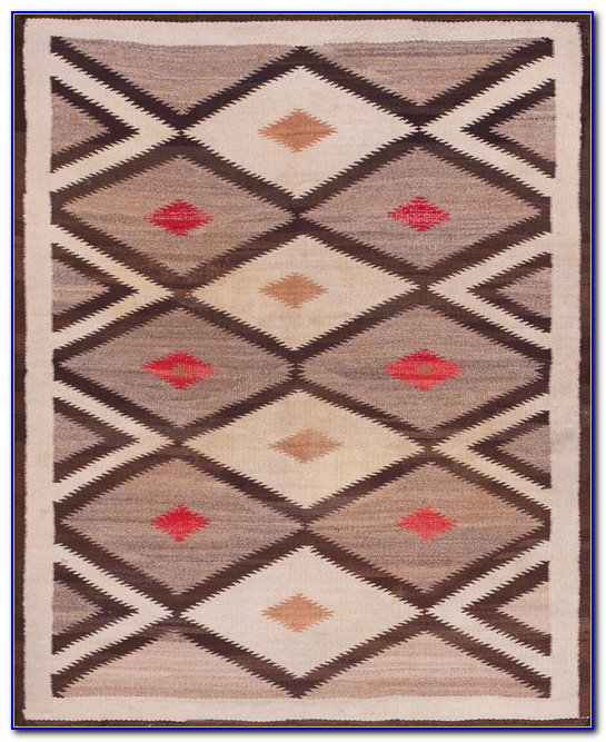 Native American Rugs Santa Fe
