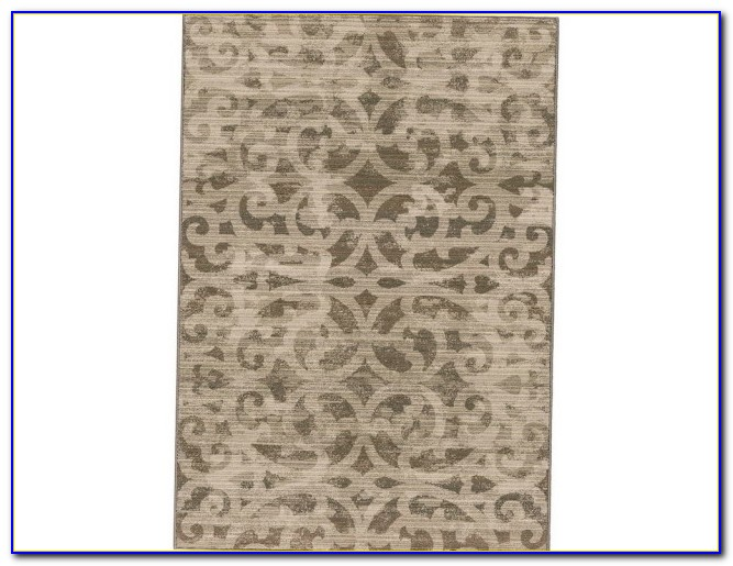 Nuage Area Rug Costco