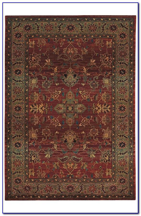 Oriental Weavers Rugs Uk