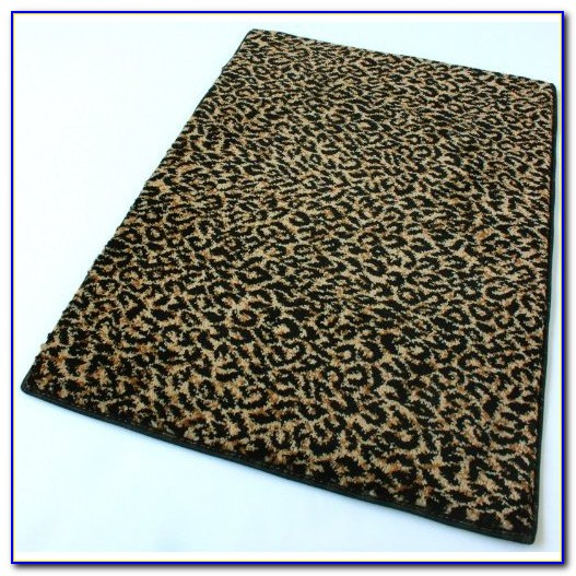 Outdoor Area Rugs Amazon