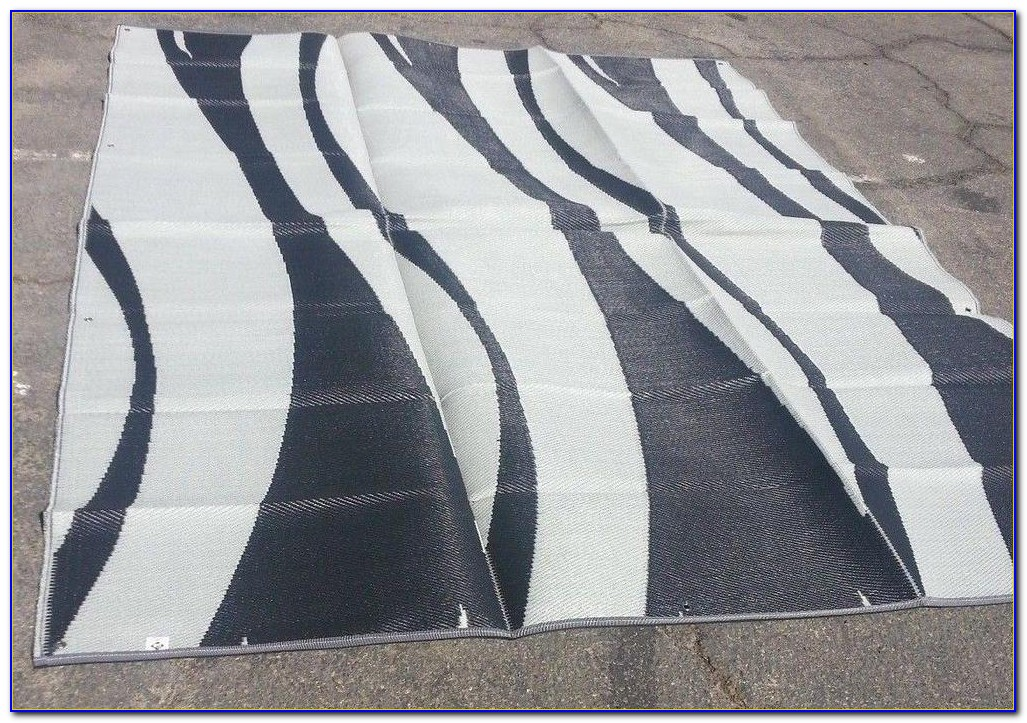 Outdoor Rv Rugs 9x12
