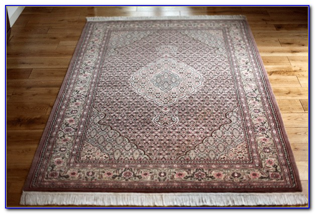 Persian Rug Cleaning Los Angeles Ca