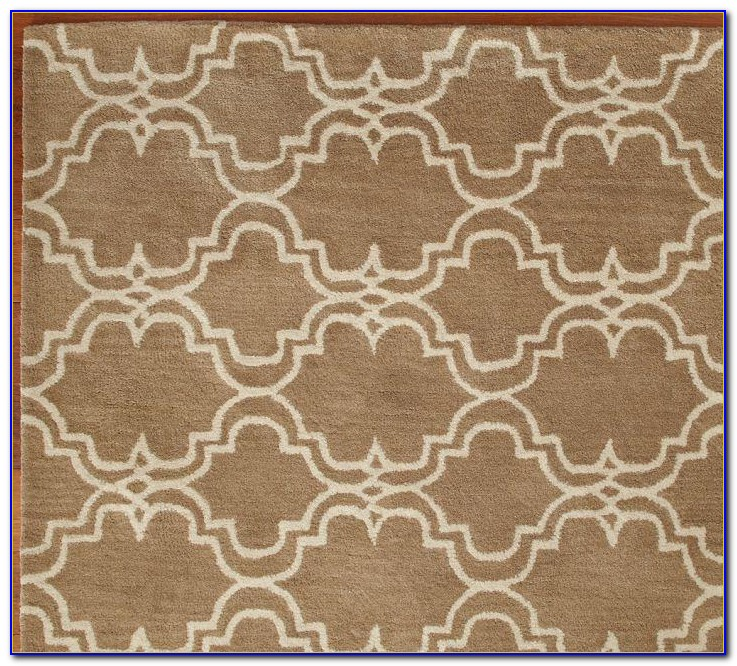 Pottery Barn Area Rugs And Runners