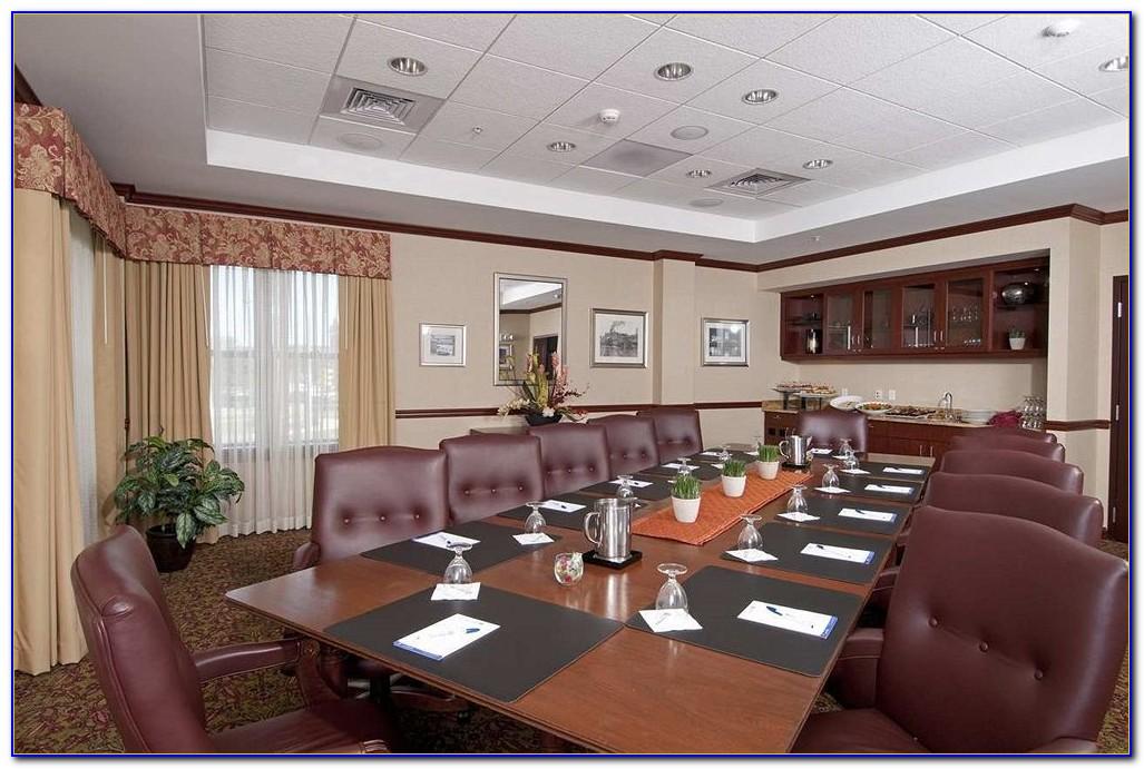 Restaurants Near Hilton Garden Inn Albany Medical Center