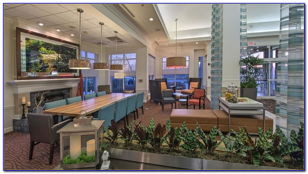 Restaurants Near Hilton Garden Inn Auburn Al