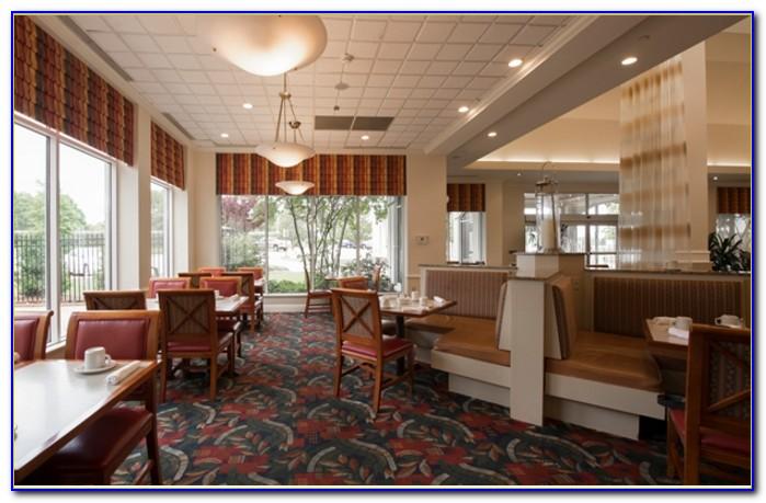 Restaurants Near Hilton Garden Inn Madison Ms