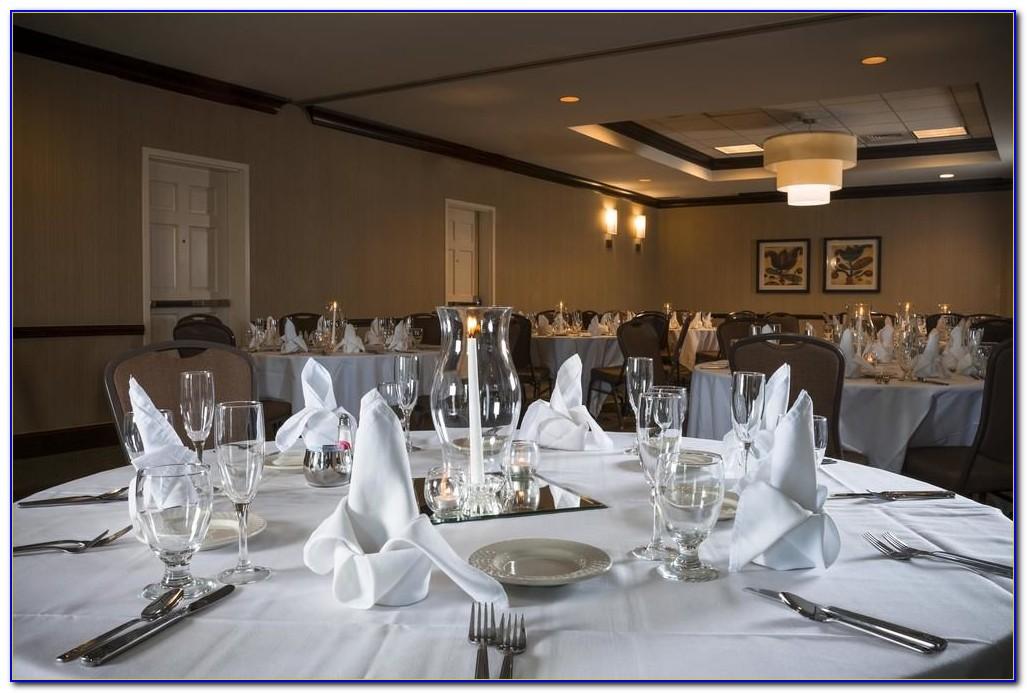 Restaurants Near Hilton Garden Inn Newport News