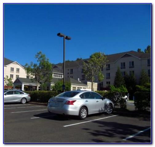 Restaurants Near Hilton Garden Inn Renton Wa
