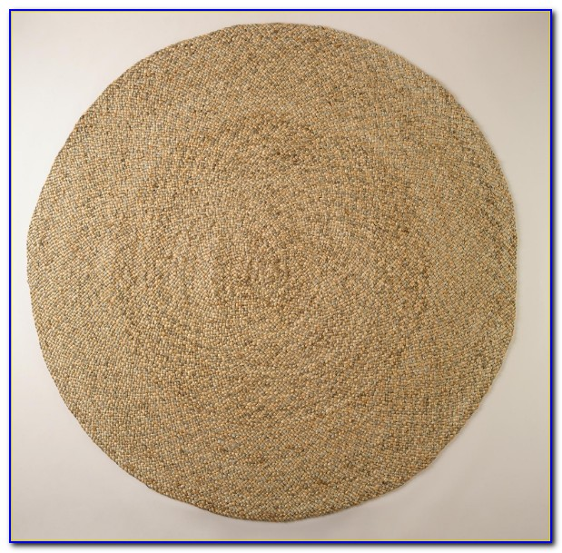Round Braided Rugs Uk