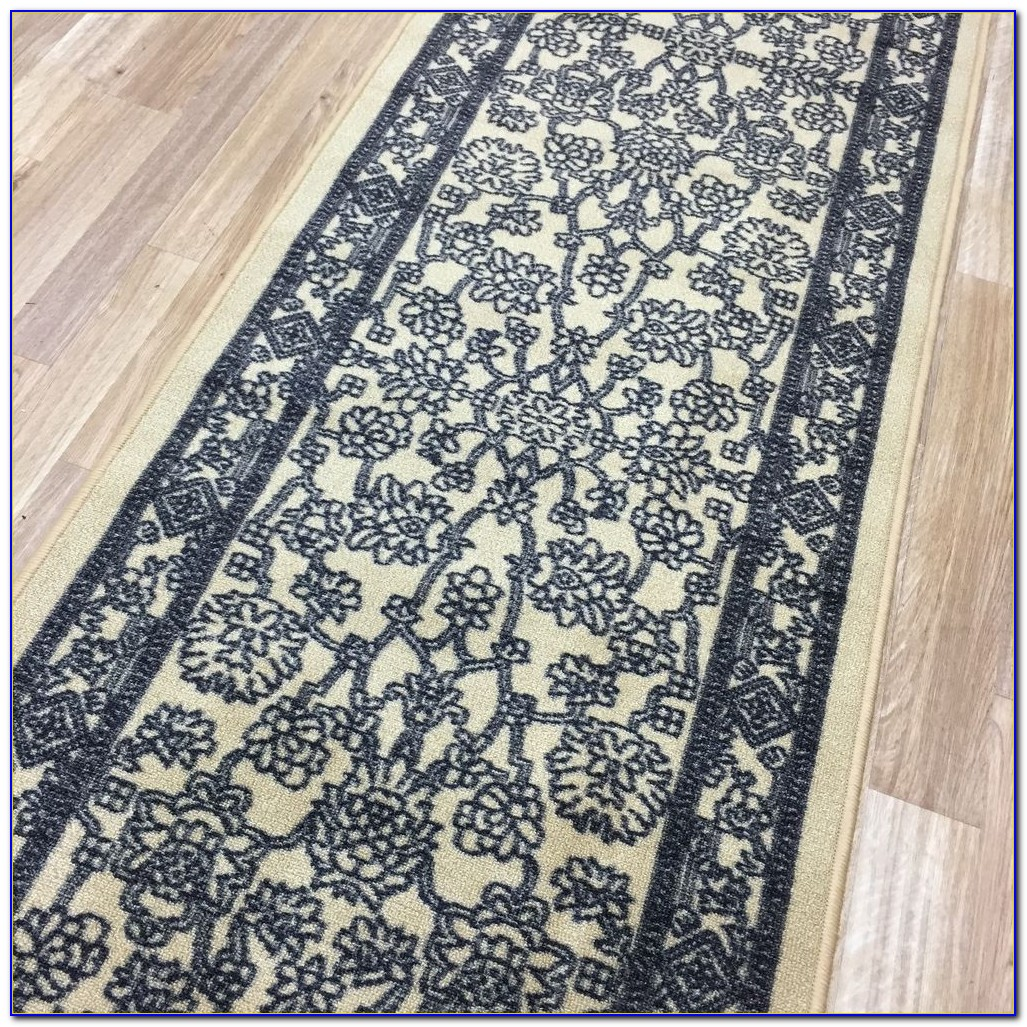 Rubber Backed Rugs For Wood Floors