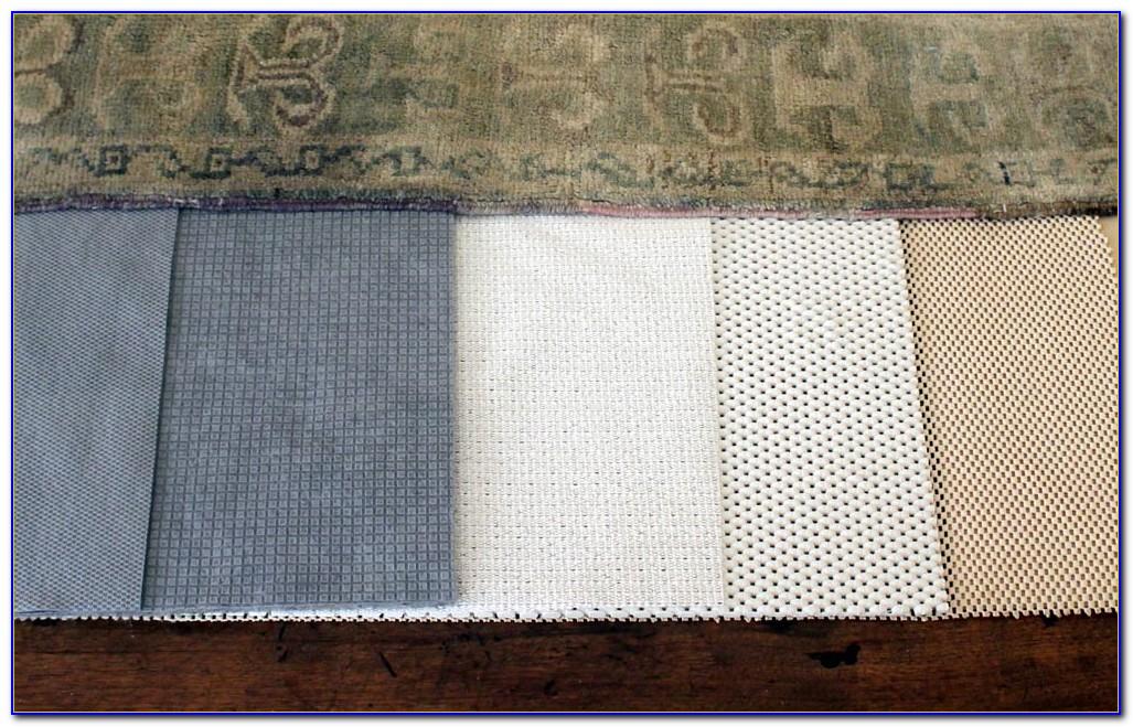 Rug Pads For Hardwood Floors Australia