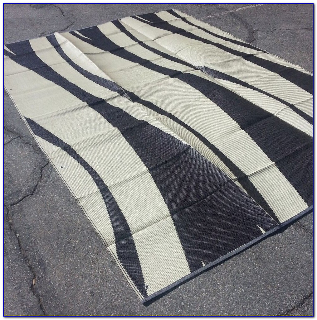 Rv Outdoor Rugs 9x18