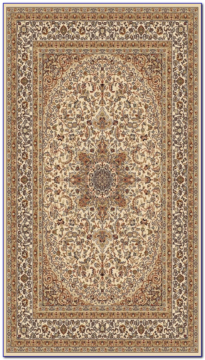 Sears Area Rugs 5x8