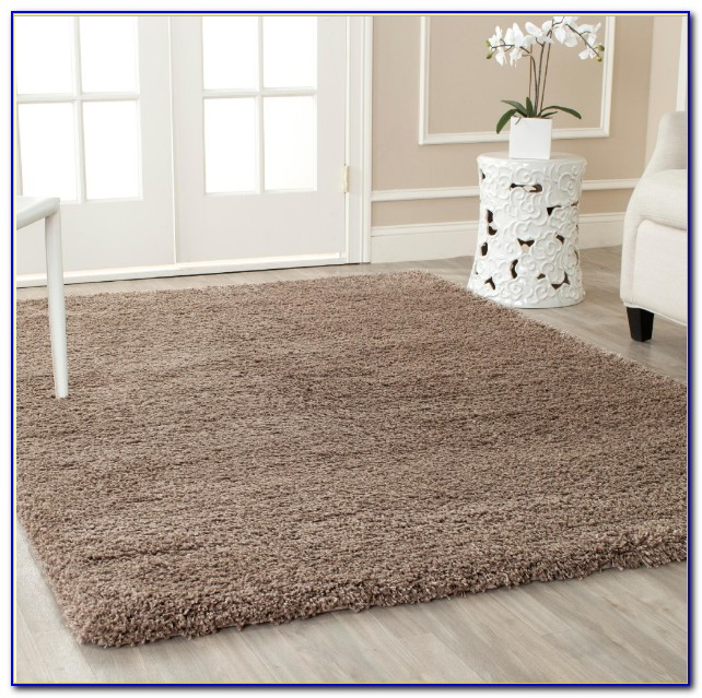 Sears Area Rugs 6x9