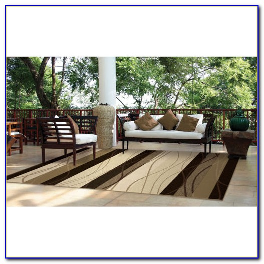 Sisal Outdoor Rug Costco