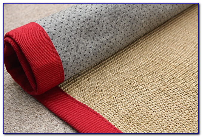Sisal Rugs Direct Complaints