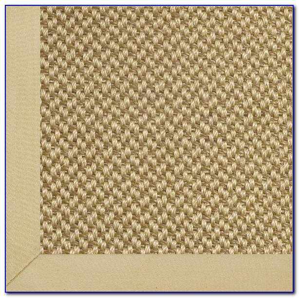 Sisal Rugs Direct Uk