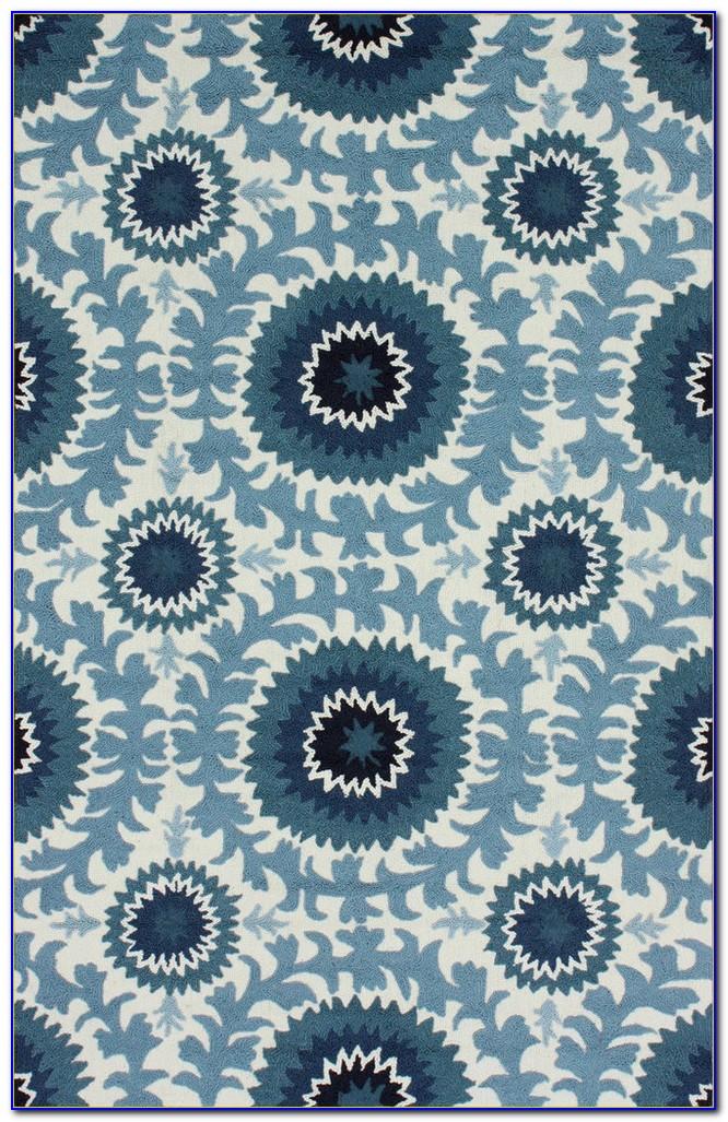 Tj Maxx Oriental Rugs