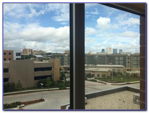Tripadvisor Hilton Garden Inn Fort Worth Medical Center