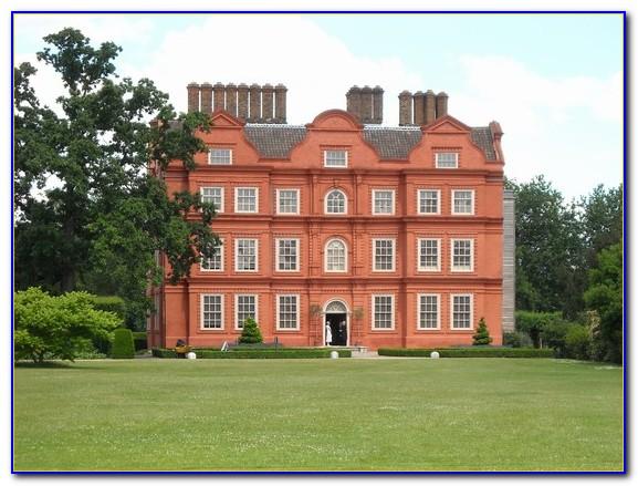 Tu Casa Kew Gardens Hours
