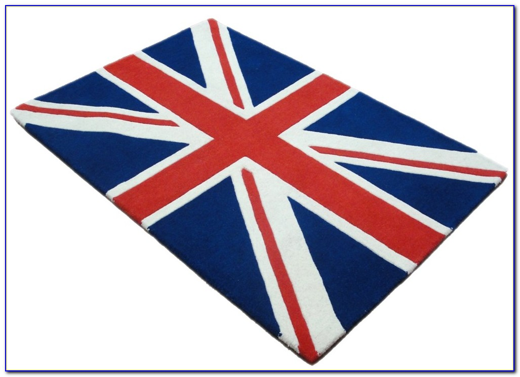 Union Jack Rug Masters Download Page Home Design Ideas
