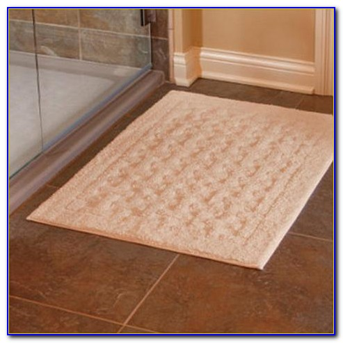 Washable Area Rugs 5 X 7