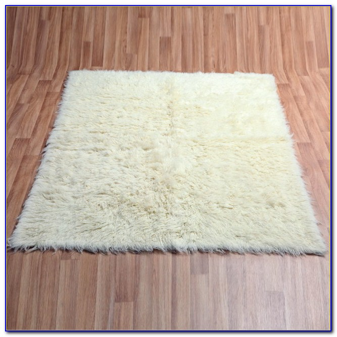 Washable Area Rugs Canada