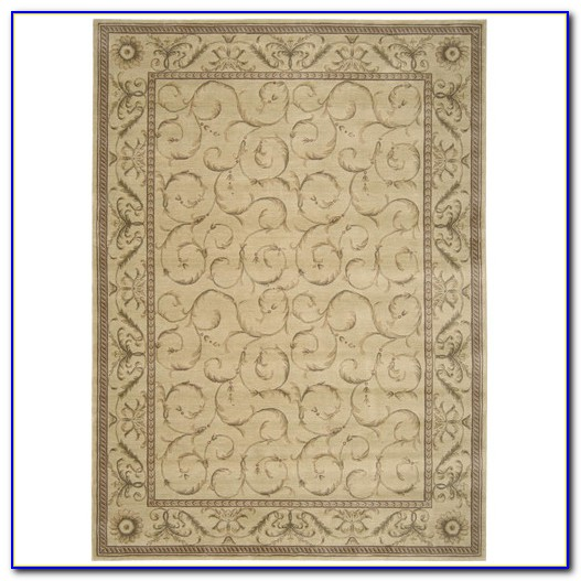 Wayfair Area Rugs 5x7