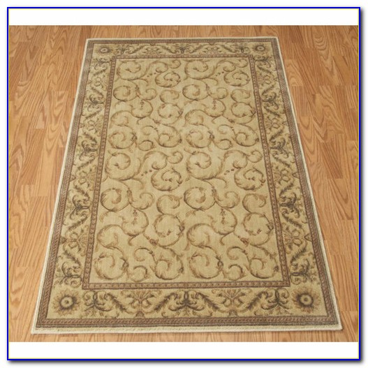 Wayfair Area Rugs 5x8