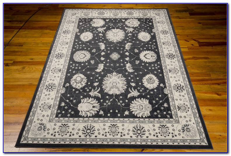 Wayfair Area Rugs 6x9