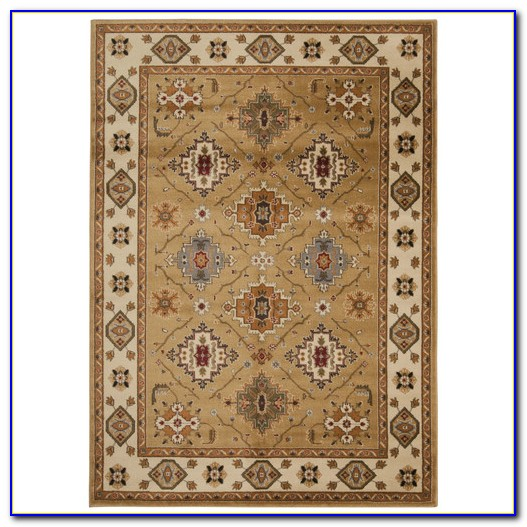 Wayfair Area Rugs 8x10
