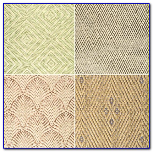 Wool Sisal Rugs Direct